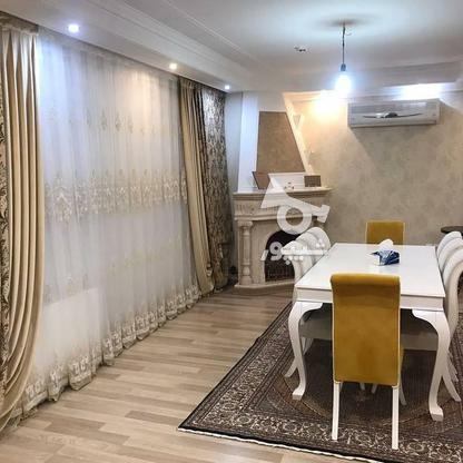فروش آپارتمان 115 متر در زعفرانیه در گروه خرید و فروش املاک در آذربایجان شرقی در شیپور-عکس8