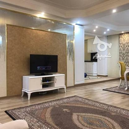 فروش آپارتمان 115 متر در زعفرانیه در گروه خرید و فروش املاک در آذربایجان شرقی در شیپور-عکس5