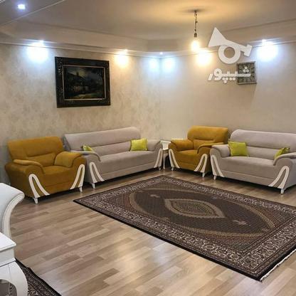 فروش آپارتمان 115 متر در زعفرانیه در گروه خرید و فروش املاک در آذربایجان شرقی در شیپور-عکس7