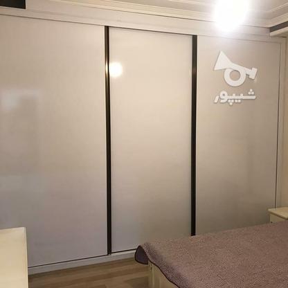 فروش آپارتمان 115 متر در زعفرانیه در گروه خرید و فروش املاک در آذربایجان شرقی در شیپور-عکس3