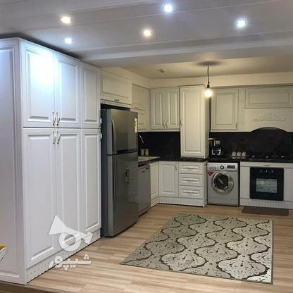 فروش آپارتمان 115 متر در زعفرانیه در گروه خرید و فروش املاک در آذربایجان شرقی در شیپور-عکس1