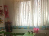 فروش آپارتمان 105 متر در زعفرانیه در شیپور-عکس کوچک