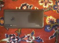 گوشی هانر8c در شیپور-عکس کوچک
