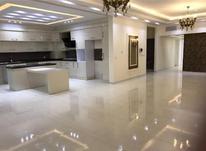 فروش آپارتمان 130 متر در الهیه در شیپور-عکس کوچک