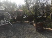 فروش باغ ویلا لوکس 1000 متر در کردزار در شیپور-عکس کوچک