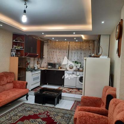 فروش آپارتمان 50 متر در گلشهر در گروه خرید و فروش املاک در البرز در شیپور-عکس1