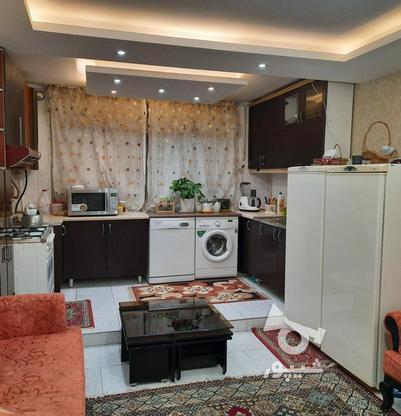 فروش آپارتمان 50 متر در گلشهر در گروه خرید و فروش املاک در البرز در شیپور-عکس2