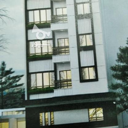 پیش فروش  آپارتمان در فریدونکنار  در گروه خرید و فروش املاک در مازندران در شیپور-عکس1