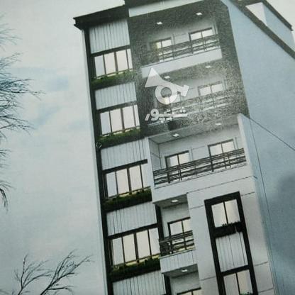 پیش فروش  آپارتمان در فریدونکنار  در گروه خرید و فروش املاک در مازندران در شیپور-عکس2