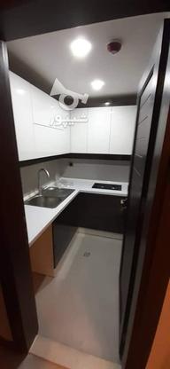 اجاره اداری 100 متری خیابان آمادگاه در گروه خرید و فروش املاک در اصفهان در شیپور-عکس7