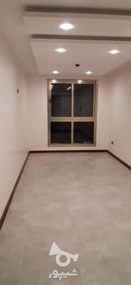 اجاره اداری 100 متری خیابان آمادگاه در گروه خرید و فروش املاک در اصفهان در شیپور-عکس2