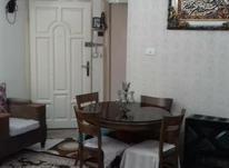 فروش آپارتمان 49 متر در امیریه-مختاری در شیپور-عکس کوچک