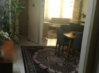 اجاره آپارتمان 68 متری در فردیس سه راه دهکده در شیپور-عکس کوچک