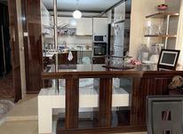فروش آپارتمان 200 متر در تنکابن در شیپور-عکس کوچک