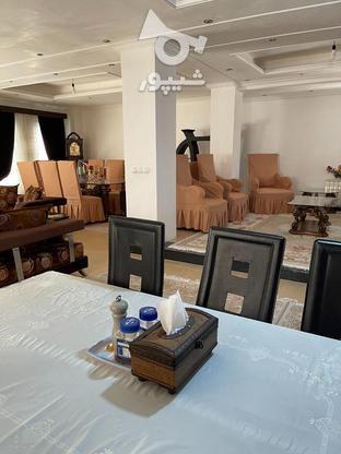 فروش آپارتمان 200 متر در تنکابن در گروه خرید و فروش املاک در مازندران در شیپور-عکس3