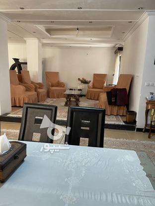 فروش آپارتمان 200 متر در تنکابن در گروه خرید و فروش املاک در مازندران در شیپور-عکس4