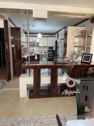 فروش آپارتمان 200 متر در تنکابن در گروه خرید و فروش املاک در مازندران در شیپور-عکس1