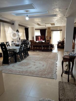 فروش آپارتمان 200 متر در تنکابن در گروه خرید و فروش املاک در مازندران در شیپور-عکس2