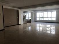 فروش آپارتمان 183 متر در گیشا در شیپور-عکس کوچک
