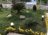 فروش ویلا 410 متر در رویان در شیپور-عکس کوچک