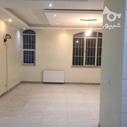 فروش آپارتمان 105 متر در اندیشه فاز 3 در گروه خرید و فروش املاک در تهران در شیپور-عکس1
