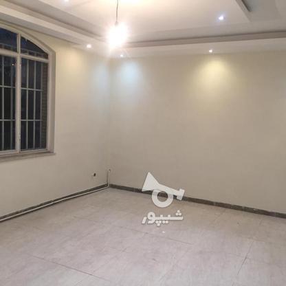 فروش آپارتمان 105 متر در اندیشه فاز 3 در گروه خرید و فروش املاک در تهران در شیپور-عکس11
