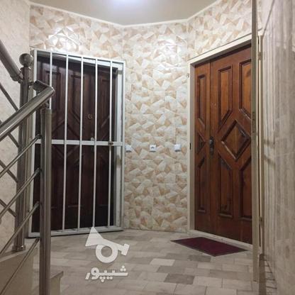 فروش آپارتمان 105 متر در اندیشه فاز 3 در گروه خرید و فروش املاک در تهران در شیپور-عکس8