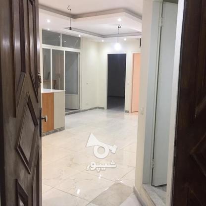 فروش آپارتمان 105 متر در اندیشه فاز 3 در گروه خرید و فروش املاک در تهران در شیپور-عکس2