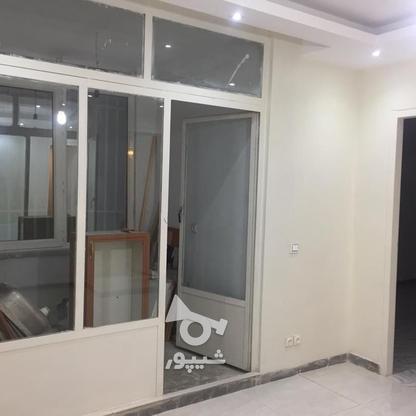 فروش آپارتمان 105 متر در اندیشه فاز 3 در گروه خرید و فروش املاک در تهران در شیپور-عکس4
