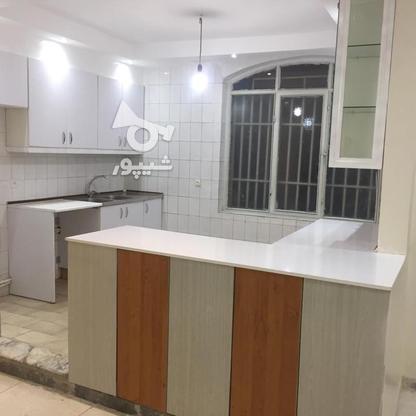 فروش آپارتمان 105 متر در اندیشه فاز 3 در گروه خرید و فروش املاک در تهران در شیپور-عکس3