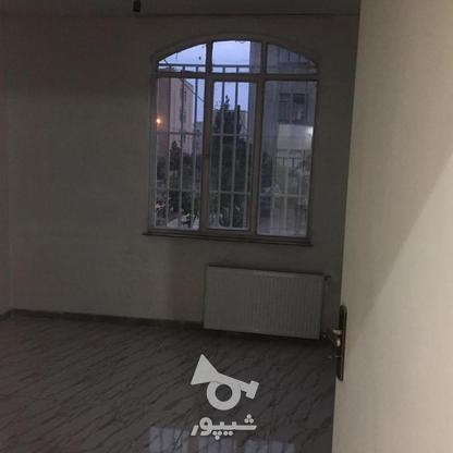 فروش آپارتمان 105 متر در اندیشه فاز 3 در گروه خرید و فروش املاک در تهران در شیپور-عکس6
