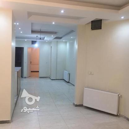 فروش آپارتمان 105 متر در اندیشه فاز 3 در گروه خرید و فروش املاک در تهران در شیپور-عکس10