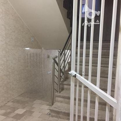 فروش آپارتمان 105 متر در اندیشه فاز 3 در گروه خرید و فروش املاک در تهران در شیپور-عکس7