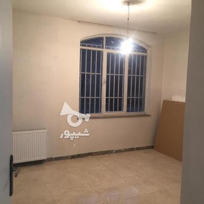 فروش آپارتمان 105 متر در اندیشه فاز 3 در گروه خرید و فروش املاک در تهران در شیپور-عکس5