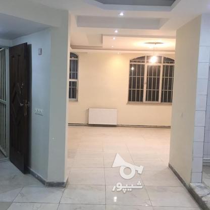فروش آپارتمان 105 متر در اندیشه فاز 3 در گروه خرید و فروش املاک در تهران در شیپور-عکس12