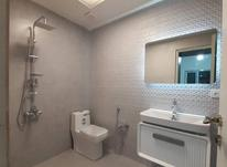 فروش آپارتمان 126 متر در پاسداران در شیپور-عکس کوچک