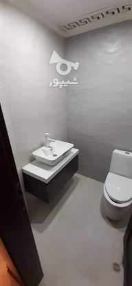 فروش اداری 50 متر در آمادگاه در گروه خرید و فروش املاک در اصفهان در شیپور-عکس6