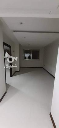 فروش اداری 50 متر در آمادگاه در گروه خرید و فروش املاک در اصفهان در شیپور-عکس8