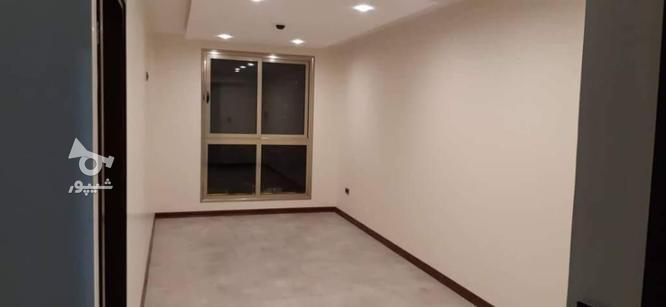 فروش اداری 50 متر در آمادگاه در گروه خرید و فروش املاک در اصفهان در شیپور-عکس1