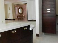 فروش آپارتمان 240 متر برج باغ نیاوران در شیپور-عکس کوچک