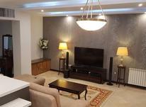 فروش آپارتمان 79 متر در پونک در شیپور-عکس کوچک