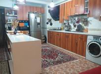 اجاره آپارتمان 110 متر در میدان خزر در شیپور-عکس کوچک