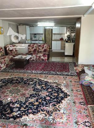فروش ویلا 150 متری دو طبقه مجزا شهری در گروه خرید و فروش املاک در مازندران در شیپور-عکس4