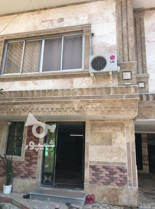 فروش ویلا 150 متری دو طبقه مجزا شهری در گروه خرید و فروش املاک در مازندران در شیپور-عکس1