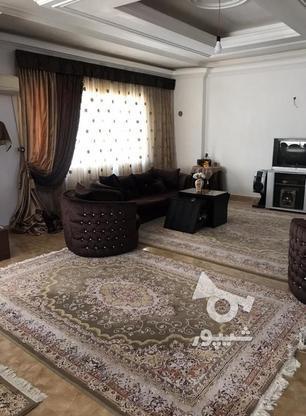 فروش ویلا 150 متری دو طبقه مجزا شهری در گروه خرید و فروش املاک در مازندران در شیپور-عکس5