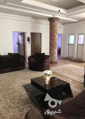 فروش ویلا 150 متری دو طبقه مجزا شهری در گروه خرید و فروش املاک در مازندران در شیپور-عکس6