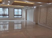 اجاره آپارتمان 196 متر در گیشا در شیپور-عکس کوچک
