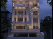 فروش آپارتمان 160 متر در گلسار در شیپور-عکس کوچک