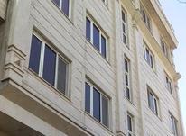 آپارتمان 130 متری در سوهانک در شیپور-عکس کوچک