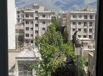 فروش آپارتمان 79 متر در هروی در شیپور-عکس کوچک